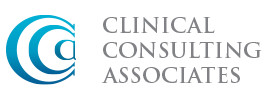 Clinical Consulting Associates