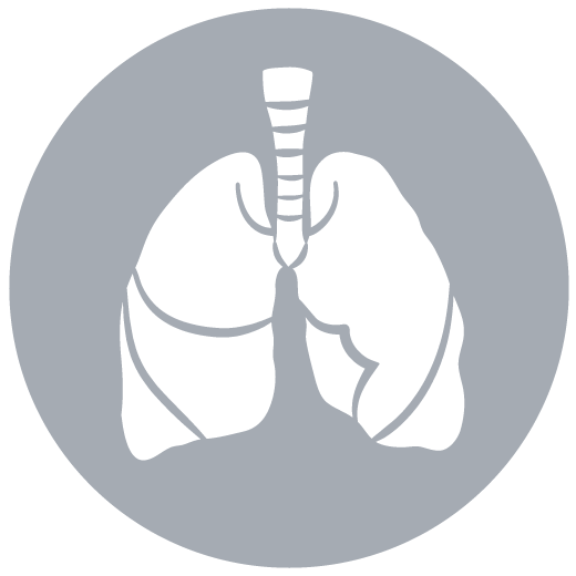 06. PTC: Cancer Risks for Lung Recipients